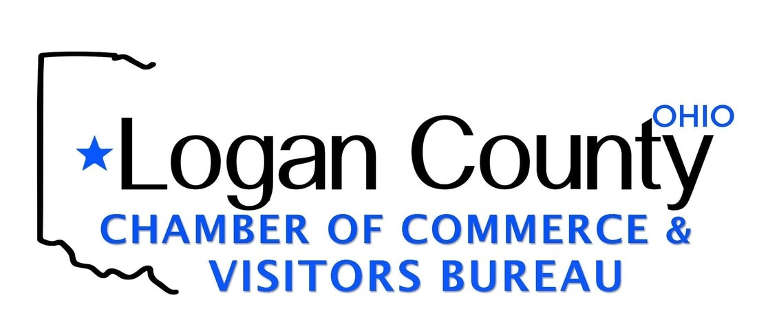 Logan County Chamber of Commerce